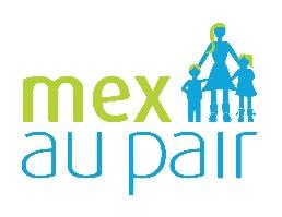 MEX AU PAIR